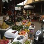 Marketplace002