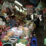 Marketplace003