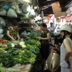 Marketplace005
