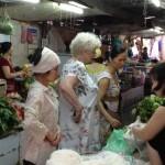 Marketplace006