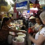 Marketplace007