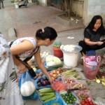 Marketplace009