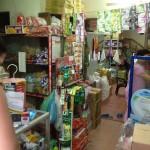 Marketplace013