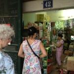 Marketplace014