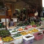 Marketplace018