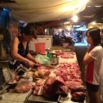 Marketplace019