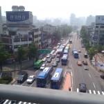 Seoul003