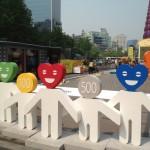 Seoul005