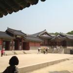 Seoul008