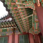 Seoul009