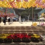 Seoul016